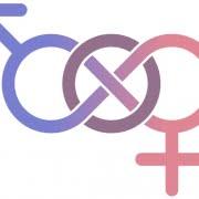 مشاوره حقوقی و وکیل متخصص تغییر جنسیت