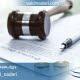 وکیل طلاق غیابی