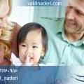 فرزند-خواندگی-سرپرستی