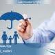 شرط عدم مسئولیت شرکت بیمه در صورت قصور بیمه گذار