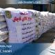 مجازات قاچاق در ایران