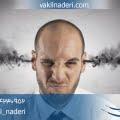 مجازات و مسئولیت کیفری فرد مجنون- وکیل نادری